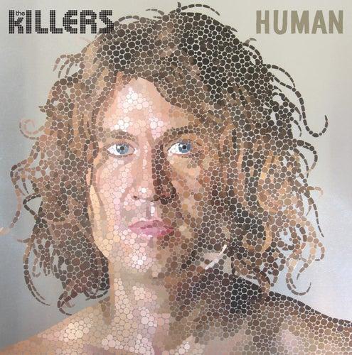 ヒューマンの画像