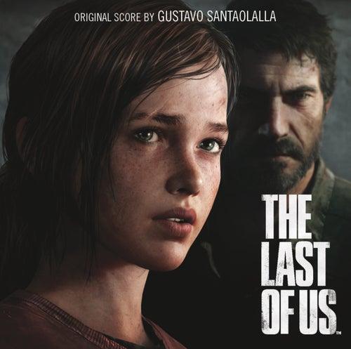 The Last of Usの画像