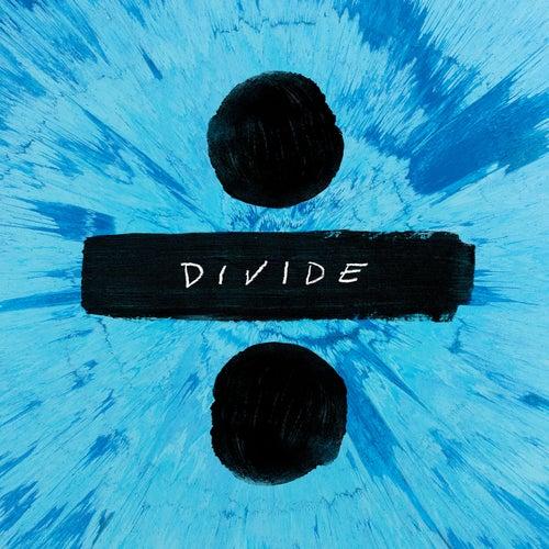 ÷ (Deluxe)の画像