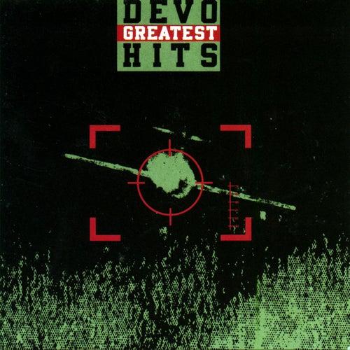 Greatest Hitsの画像