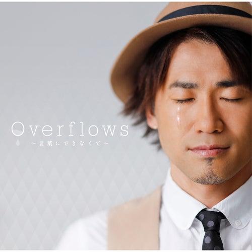 Overflows〜言葉にできなくて〜の画像