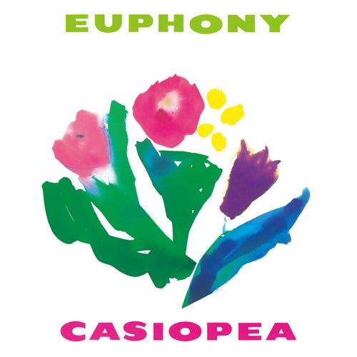 EUPHONYの画像