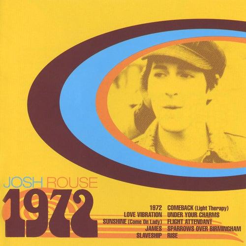 1972の画像