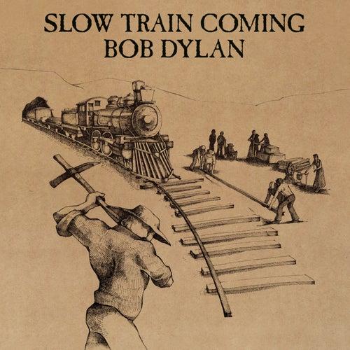 ボブ・ディランの曲聴いてみたの画像