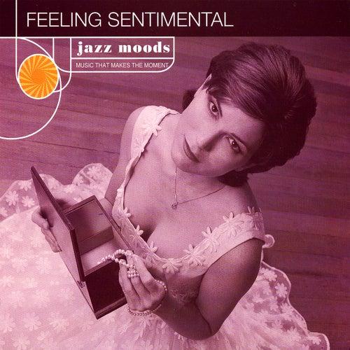 Feeling Sentimentalの画像