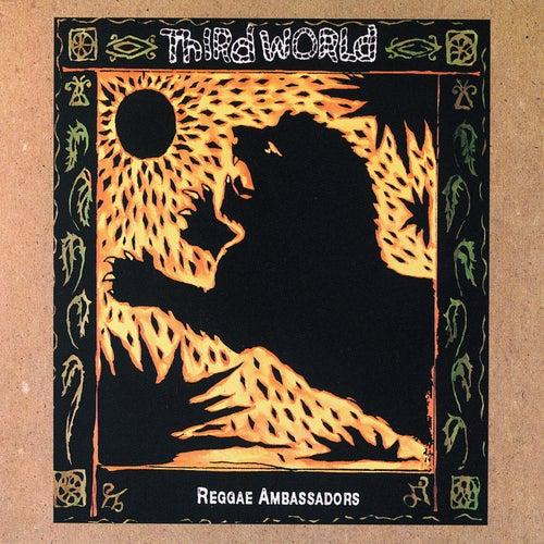 Reggae Ambassadors: 20th Anniversary Collectionの画像