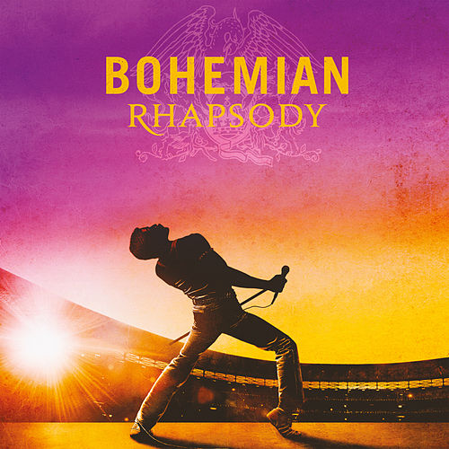 Bohemian Rhapsody (The Original Soundtrack)の画像