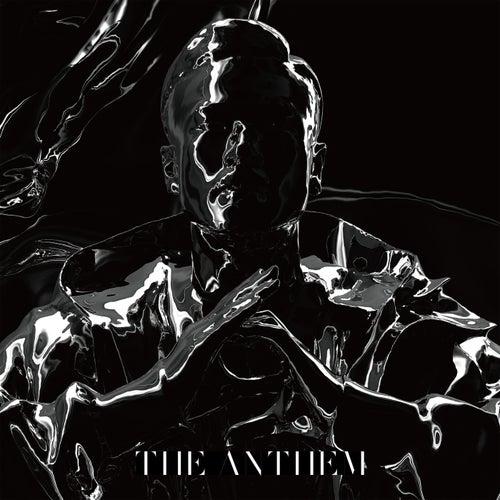THE ANTHEMの画像