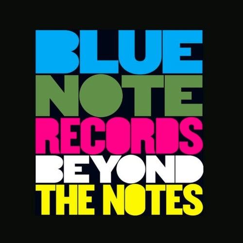 Blue Train (Remastered 2003)の画像