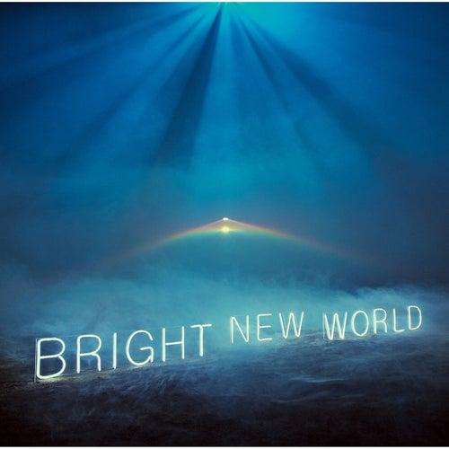 BRIGHT NEW WORLDの画像