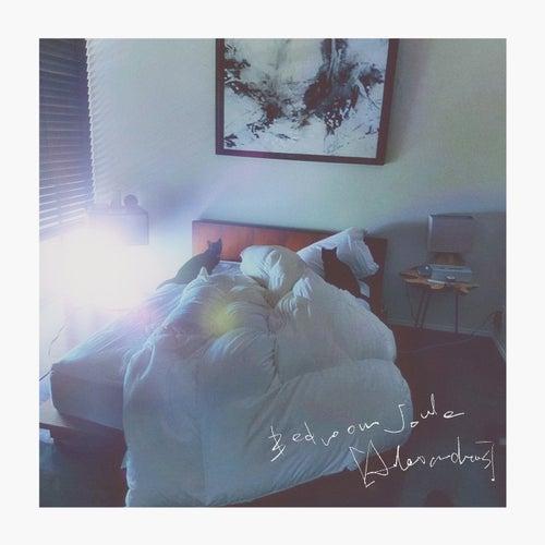 Bedroom Jouleの画像