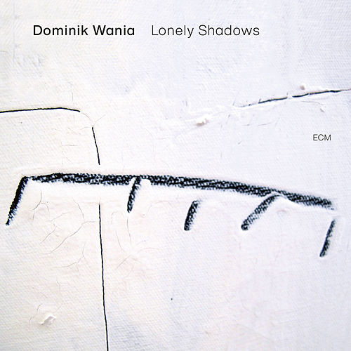 Lonely Shadowsの画像