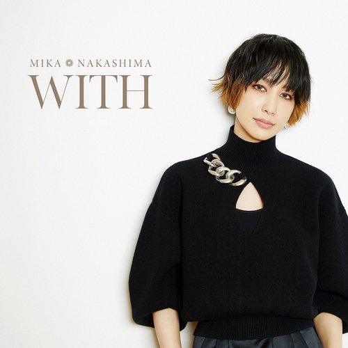WITHの画像