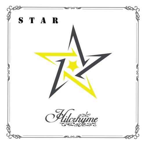 STAR 〜リメイクベスト3〜の画像