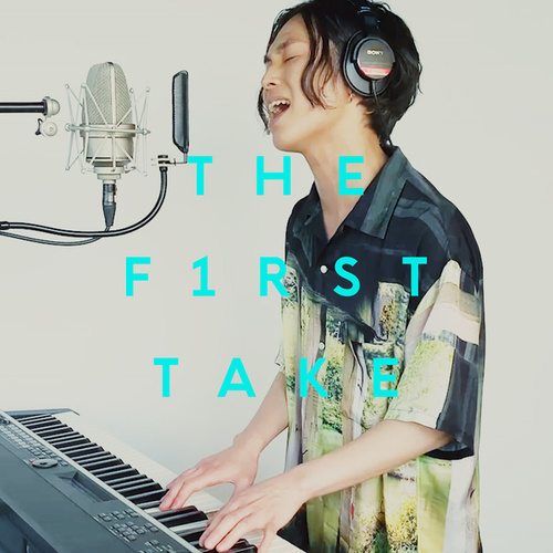 One Day - From THE FIRST TAKEの画像