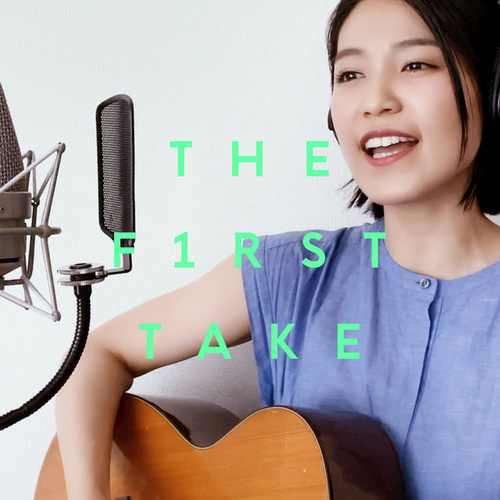 don't cry anymore - From THE FIRST TAKEの画像