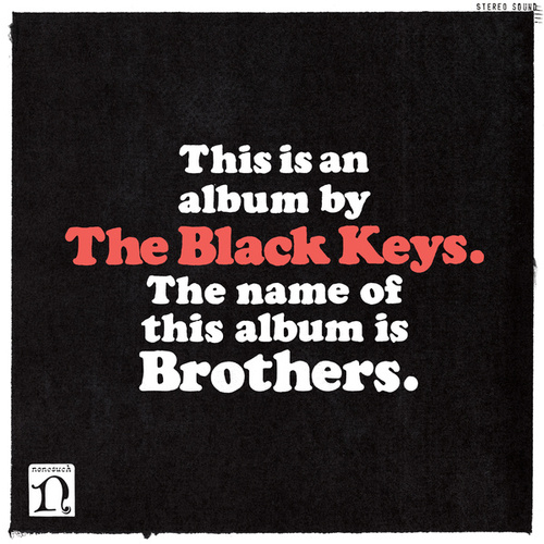 Brothers (Deluxe Remastered Anniversary Edition)の画像