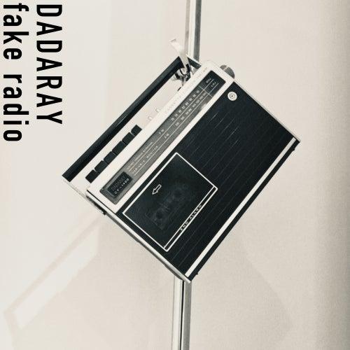 fake radioの画像
