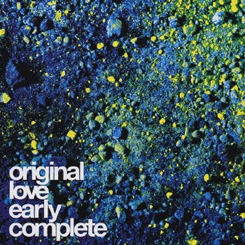 接吻 (Single Version)の画像