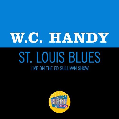 St. Louis Blues (Live On The Ed Sullivan Show, February 6, 1949)の画像