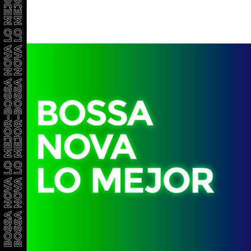 Bossa Nova Lo Mejorの画像