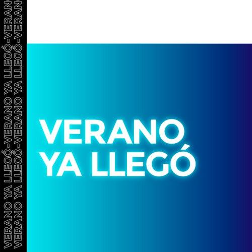 Verano ya Llegóの画像