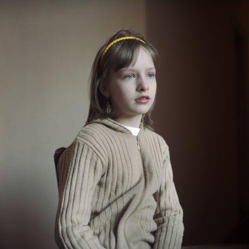 デイドリーム・ビリーヴァーの画像