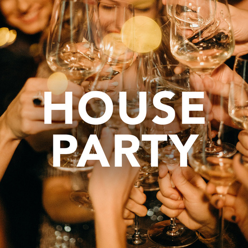 House Partyの画像