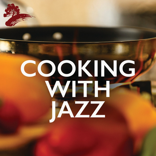 Cooking With Jazzの画像