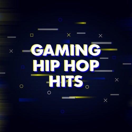 Gaming Hip Hop Hitsの画像