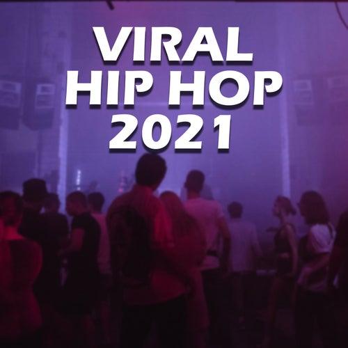 VIRAL HIP HOP 2021の画像
