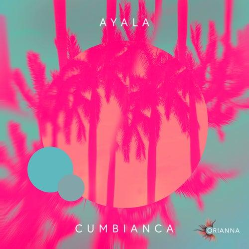 Cumbiancaの画像