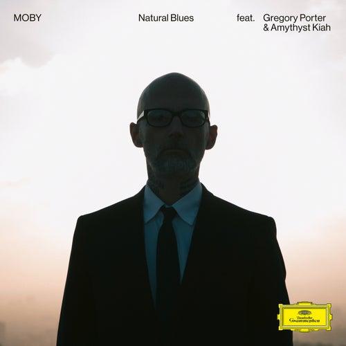 Natural Blues (Reprise Version)の画像