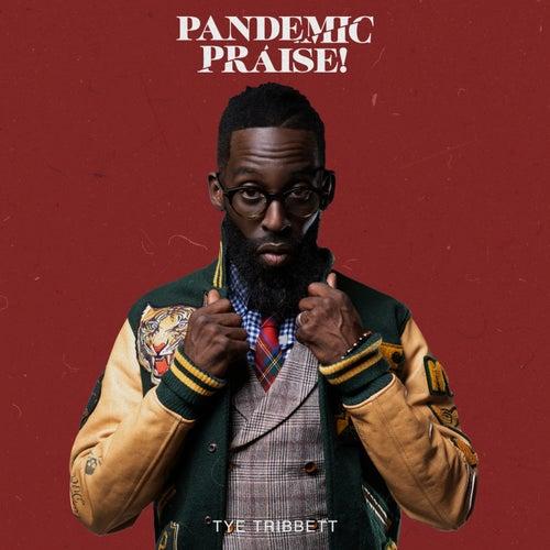 Pandemic Praise!の画像