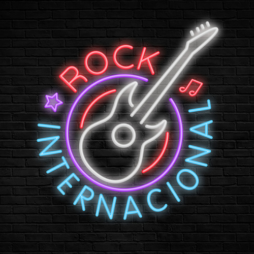 Rock Internacionalの画像