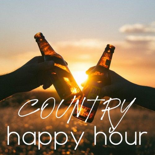 Country Happy Hourの画像