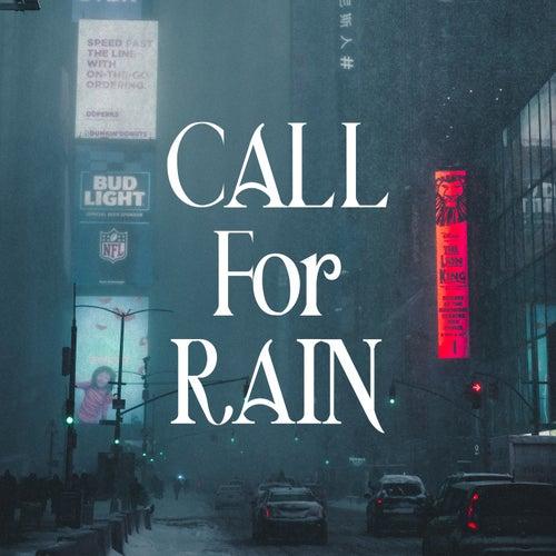 Call For Rainの画像