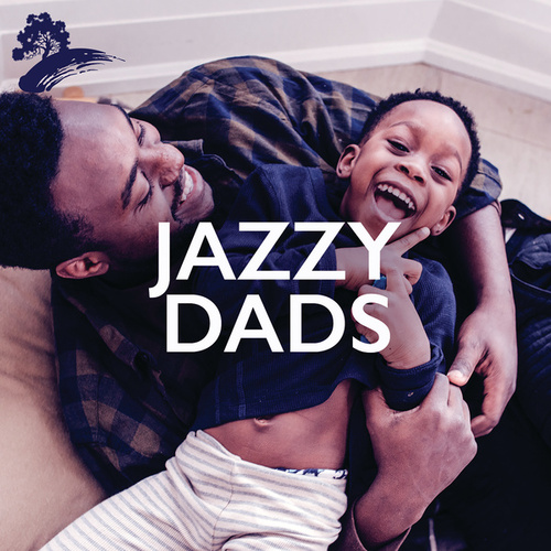 Jazzy Dadsの画像