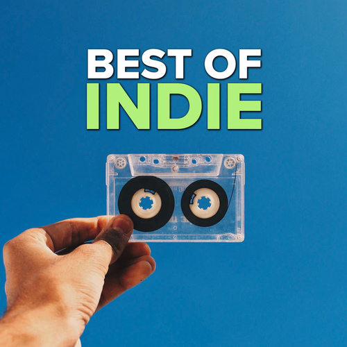 Best Of Indieの画像