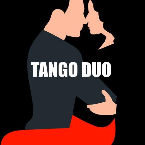 Tango Duoの画像