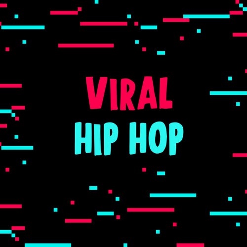 Viral Hip Hopの画像