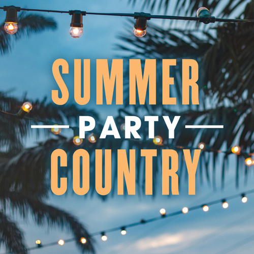 Summer Party Countryの画像