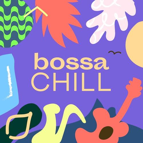 Bossa Chillの画像