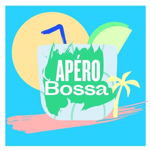 Apéro Bossaの画像