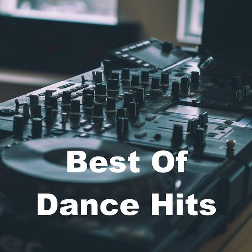 Best Of Dance Hitsの画像