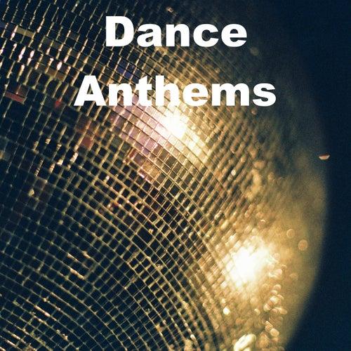 Dance Anthemsの画像