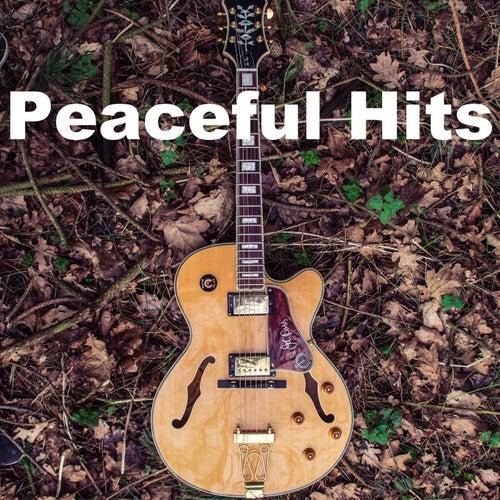 Peaceful Hitsの画像