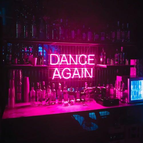 Dance Againの画像