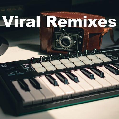 Viral Remixesの画像