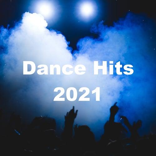 Dance Hits 2021の画像